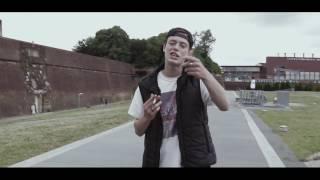 Inchiostro- Penombra freestyle (STREET-VIDEO)