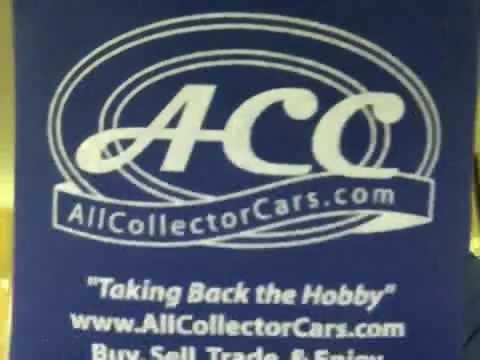www.allcollectorcars.com