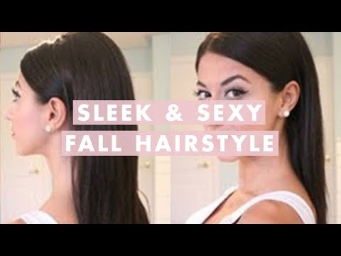 Hairstyles for Long Hair   Indian, Pakistani, Asian Wedding Hair Style ...