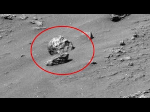 Baixar Skull Found On Mars