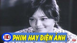 Câu Chuyện Làng Dừa Full HD | Phim Việt Nam Cũ Hay