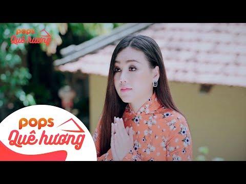 Yêu Dấu Hà Tiên | Lưu Ánh Loan
