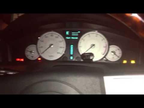 Esp Bas Light Youtube