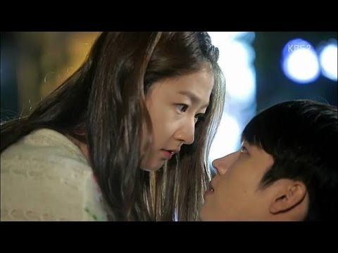 [MV]   너를 For You -- Afternight Project [High School Love: On] OST Vol.6  (ROM+ENG) w/ lyrics