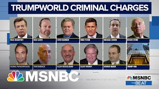 watch-convicted-trump-ally-fact-checked-on-12th-maga-indictment.jpg