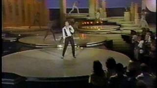 """Solid Gold '80 - part 1 of 4 - """"Complete"""" Episode"""
