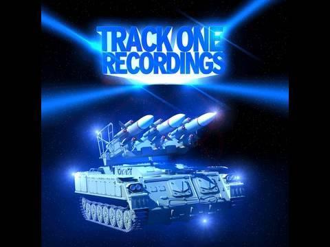 009 Sound System -