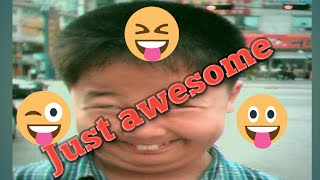 Funny Videos 2019 ● Chinese Funny Clips-Part-1