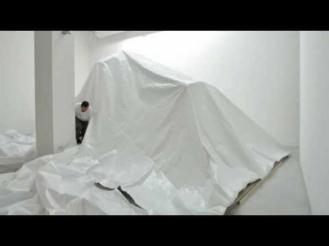 Emil Lukas - Curvature - PassoUno - 2012