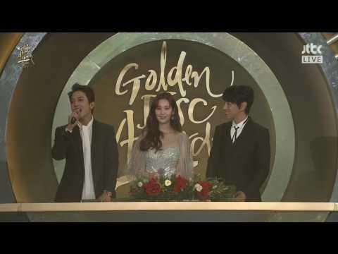 [ENG SUB] Yonghwa, please sing Lee Hi's Breathe