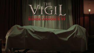 The vigil :  bande-annonce VF