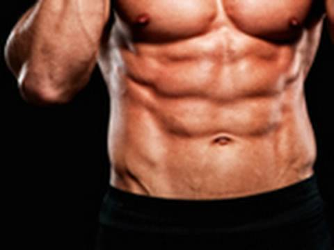 Lose your Love Handles Fast, Obliques and Side Abs workout