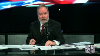 Live: MSM Misleads The Public With False Claims That Your Taxes Are Going Up INFOWARS.COM/SHOW