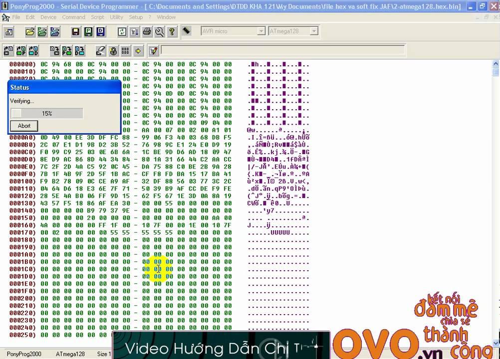 jaf1.98.66_Download Jaf 1.98 62 Full Crack - mentoig