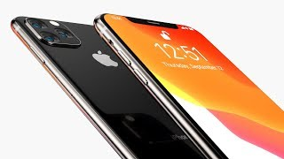 Introducing iPhone 11 — Apple