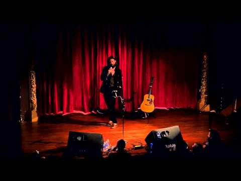 Father John Misty - Full Performance (Live on KEXP)