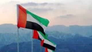 قصيدة شهداء الأمارات الشاعر علي السالمي الشهري     -