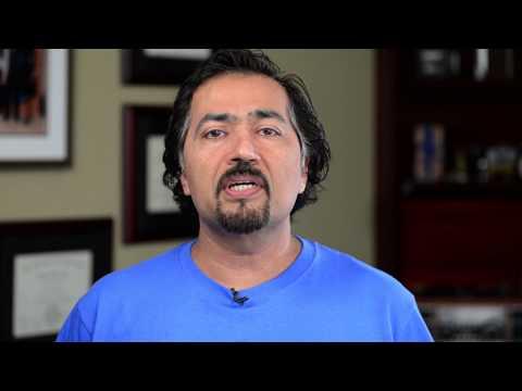 A statement from Dr. Asad Qamar