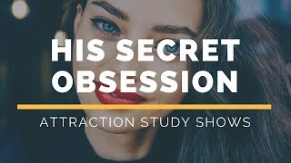 His Secret Obsession Review - DON'T BUY IT Before You Watch This!
