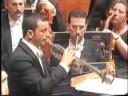 H. Tomasi - Concerto per Tromba e Orchestra - Tromba: Andrea Lucchi - OSN Rai 1998 - I Mov.