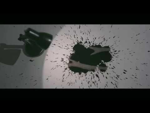 lical 「墜落、スカートと黒鍵」MusicVideo