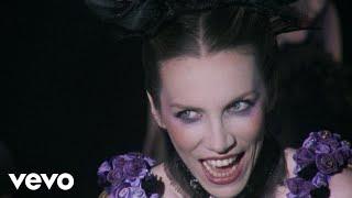 "Annie Lennox - No More ""I Love You's"" (Official Video)"