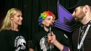Noelle Foley's Boyfriend Pens Open Letter Blasting Current State Of WWE