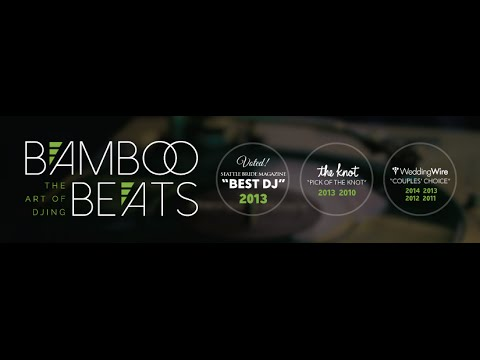 Bamboo Beats Trailer