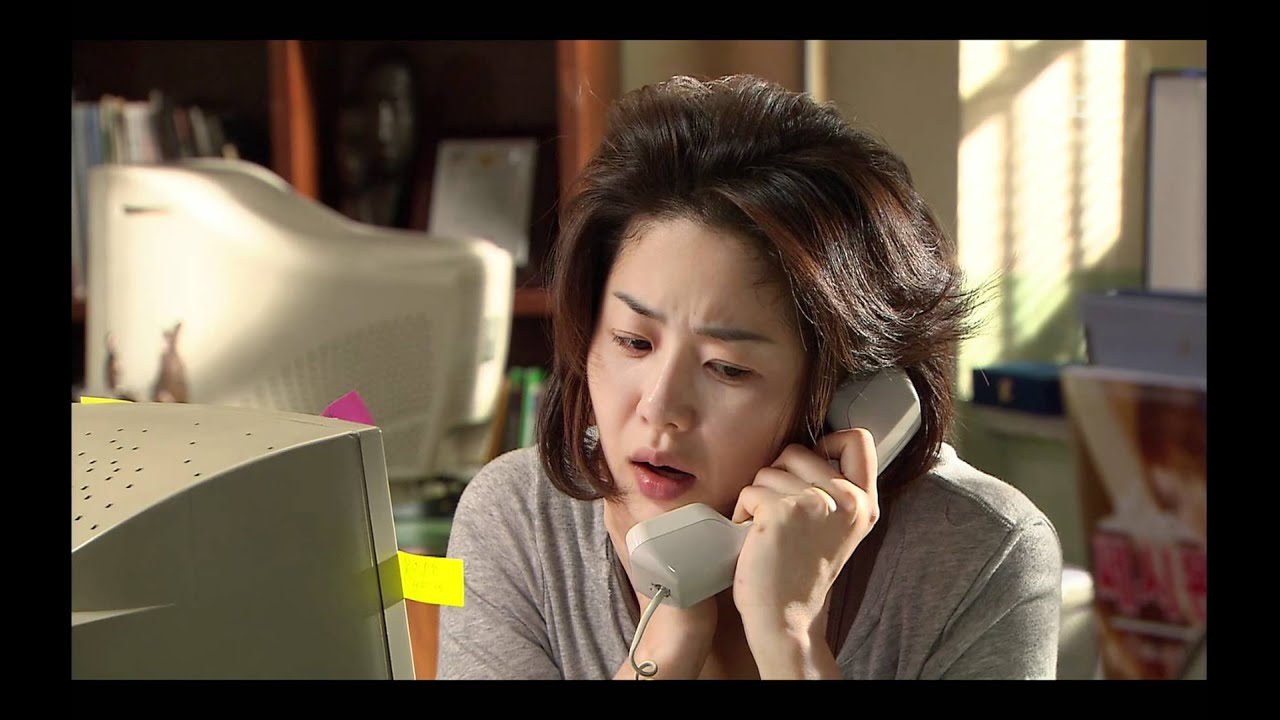 Foxy lady korean drama download