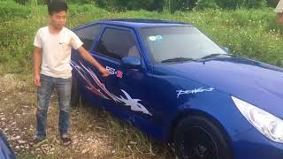 Celica toyota 2 cửa giá 85tr lh 0987058086 ( đã bán )