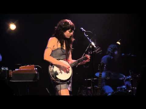 Norah Jones - Live At LPR, NY