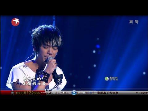 20140301 東方衛視《不朽之名曲》全集