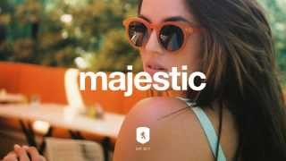 Satin Jackets - For Days (feat. KLP)
