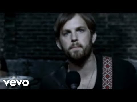 Baixar Kings Of Leon - Notion