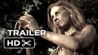 Official Trailer 1 HD
