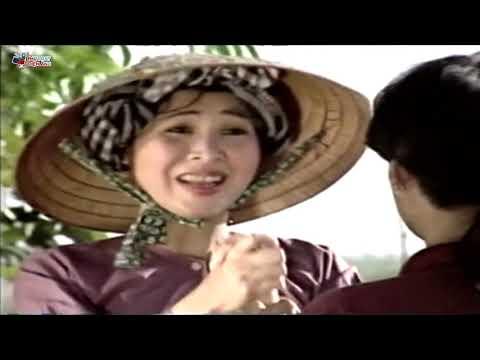 Có Lẽ Đây Là Phim Lẻ Việt Nam Xưa Hay Nhất Mọi Thời Đại