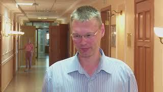 В Омске подвели итоги народного голосования за объекты благоустройства в 2022 году