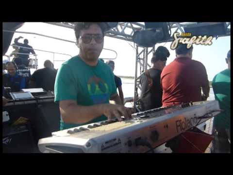 Baixar Banda Grafith DVD Oficial Carnaval de Macau 2013 - Musica - Esfrega a Perereca