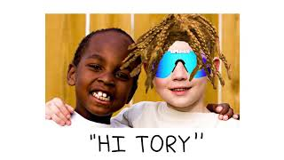Lil Windex - Hi Tory (TORY LANEZ DISS)