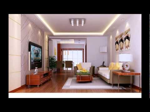Fedisa interior home furniture design interior - Interior design ideas for small house ...