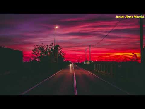 Post Malone - Goodbyes ft. Young Thug (Legendado/Tradução)