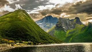 Sad Piano Brings Tears To My Eyes/Soothing Violin Relaxing Music/Beautiful Relaxing Music*7