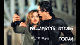 Willamette Stone - Today (If I Stay Soundtrack with Lyrics in Description)
