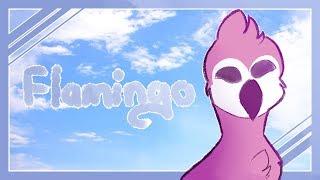 Flamingo Animation