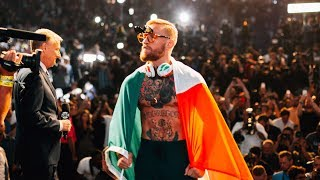 The Mac Life – Conor McGregor vs. Floyd Mayweather | Episode 6 Weigh Ins