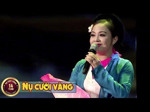 Gửi Anh Khúc Hát Nghĩa Tình (Hát Chèo) - Quỳnh Mai | Gala Ngôi Sao Sân Khấu Việt Nam 2019