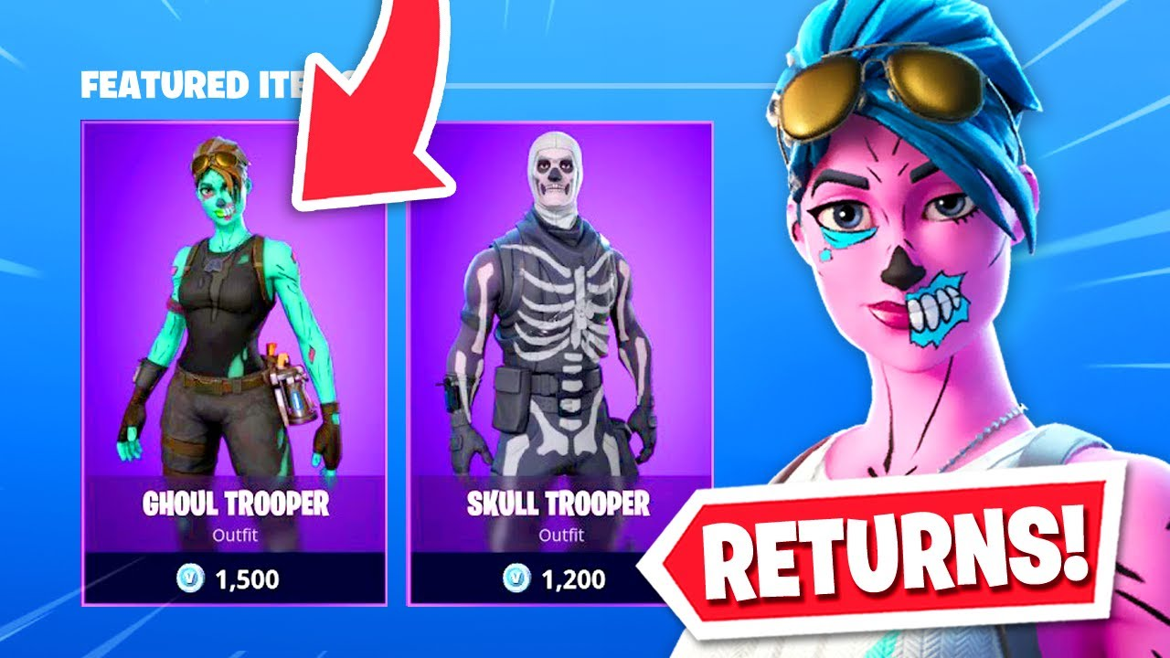 Fortnite Gold Trooper De Willsempireofdance Com