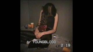 cold-hart-x-lil-peep-dying-prod-by-zmt.jpg