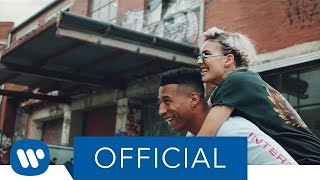 ANNE-MARIE – DO IT RIGHT (Official Music Video)