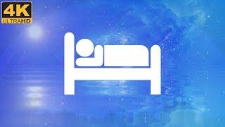 Deep White Noise with Binaural Beats for Sleep | Delta Waves Relaxing Sound | ASMR Sleep